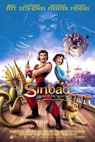 Sinbad: Legend of the Seven Seas Quotes