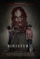 Sinister 2 Quotes