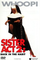 Sister Act 2: Back in the Habit Quotes