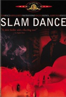 Slam Dance Quotes