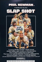 Slap Shot Quotes