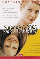 Sliding Doors Quotes