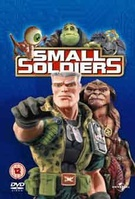 Small Soldiers Quotes