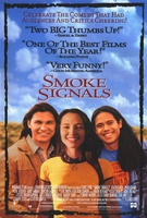 Smoke Signals Quotes