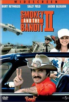 Smokey and the Bandit II Quotes