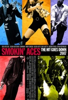 Smokin' Aces Quotes