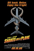 Snakes on a Plane Quotes