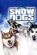 Snow Dogs Quotes