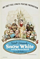 Snow White and the Seven Dwarfs Quotes