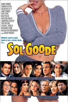 Movie Sol Goode