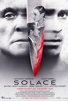 Movie Solace