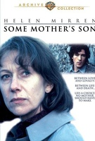 Some Mother's Son Quotes