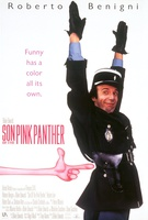 Son of the Pink Panther Quotes