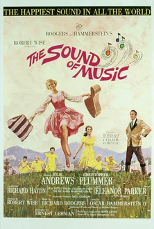Movie The Sound of Music