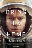 The Martian Quotes