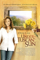 Under the Tuscan Sun Quotes