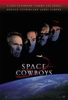 Space Cowboys Quotes