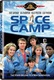 SpaceCamp Quotes