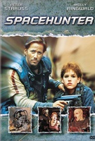 Spacehunter: Adventures in the Forbidden Zone Quotes