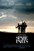 Spare Parts Quotes
