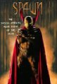 Spawn Quotes