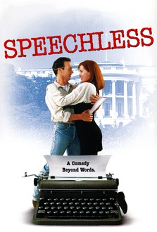 Movie Speechless