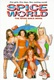 Spice World Quotes