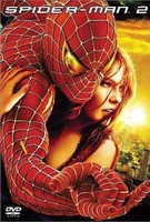 Spider-Man 2 Quotes