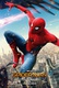 Spider-Man: Homecoming Quotes
