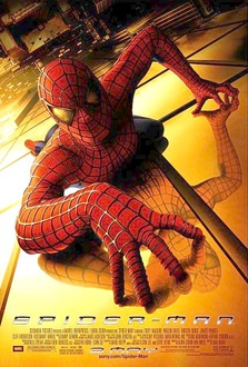 Movie Spider-Man