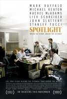 Spotlight Quotes