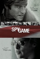Spy Game Quotes