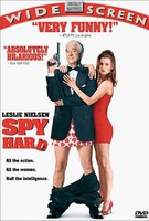Spy Hard Quotes