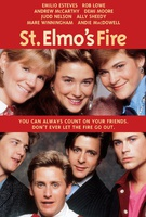 St. Elmo's Fire Quotes