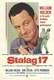 Stalag 17 Quotes