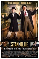 Stan & Ollie Quotes