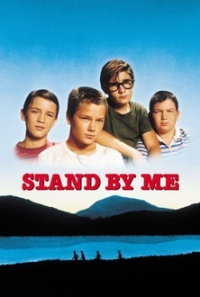 Movie Stand by Me