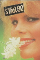 Star 80 Quotes