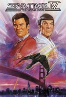 Star Trek IV: The Voyage Home Quotes