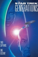 Star Trek: Generations Quotes