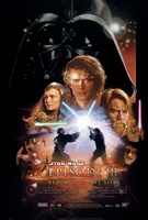 Star Wars: Episode III - Revenge of the Sith Quotes