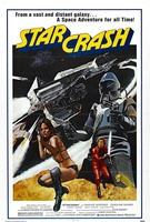 Starcrash Quotes