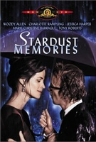 Stardust Memories Quotes