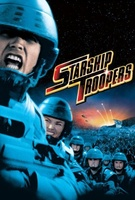 Starship Troopers Quotes