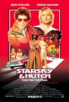 Starsky & Hutch Quotes
