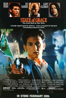 Movie State of Grace