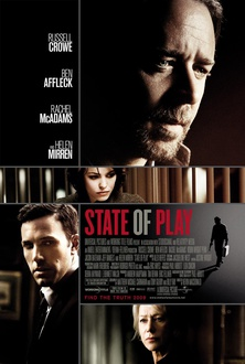 Movie State of Play