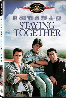 Movie Staying Together
