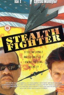Movie Stealth Fighter