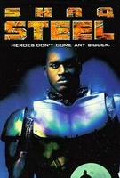 Steel Quotes